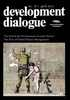 Development_dialogue