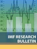 Fmi_research_bulletin