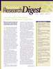 Research_digest_summer_2011